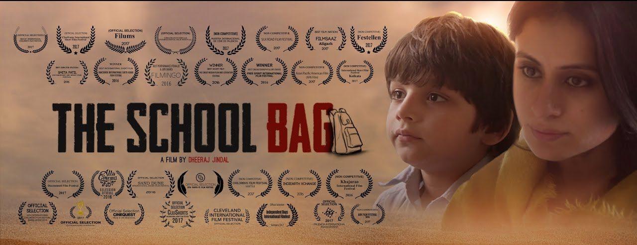 Indian short film wins award in Vancouver - Social News XYZ