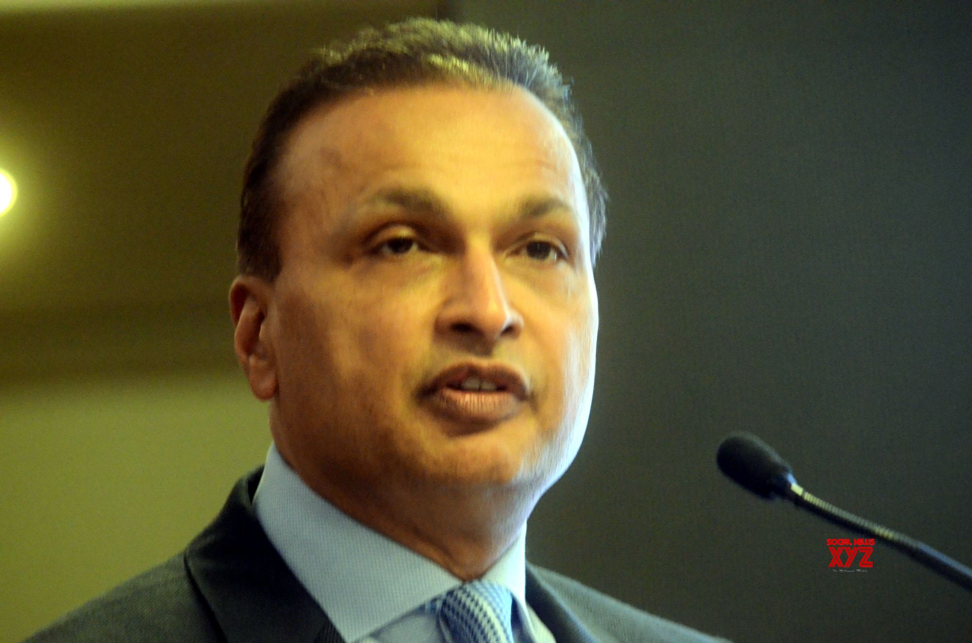 Reliance General Insurance files for IPO with SEBI