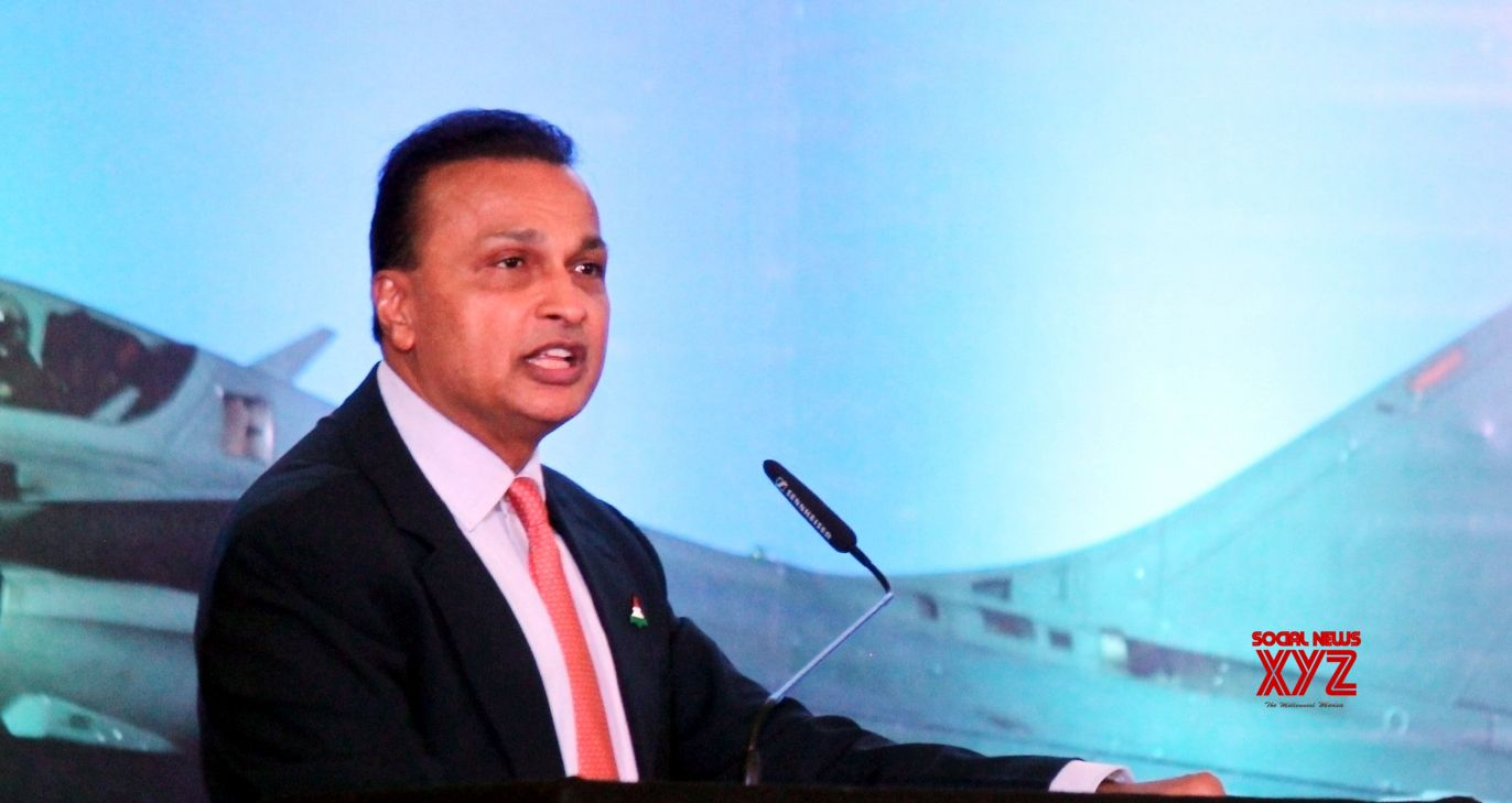 Reliance Group companies take legal action to protect stakeholders