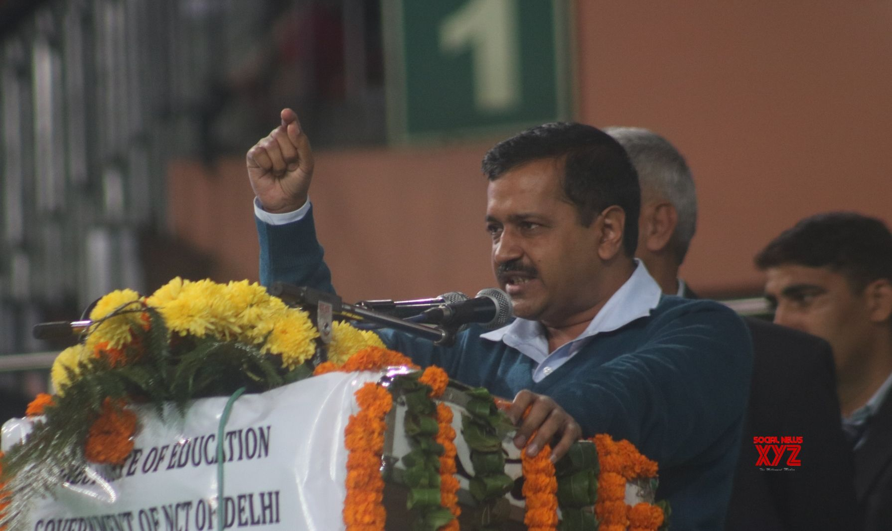 AAP to tell voters 'reality' of Modi government