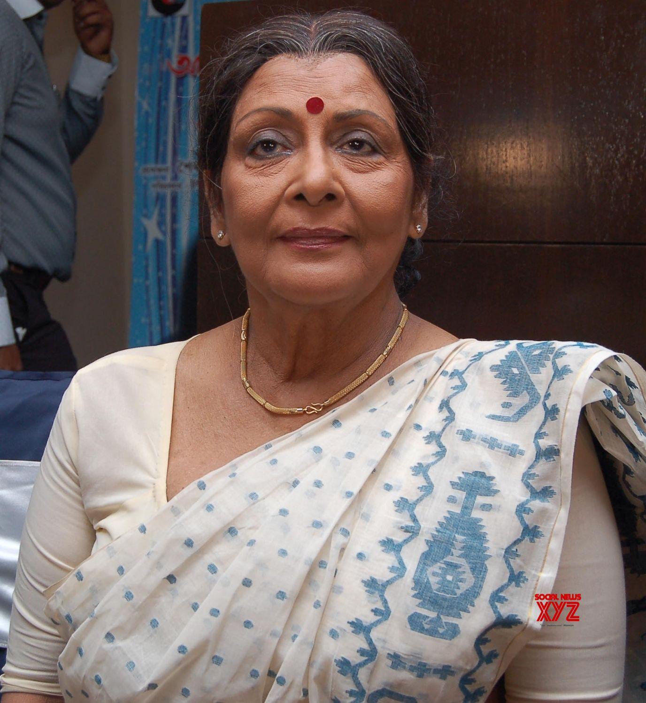 Watch Supriya Devi video