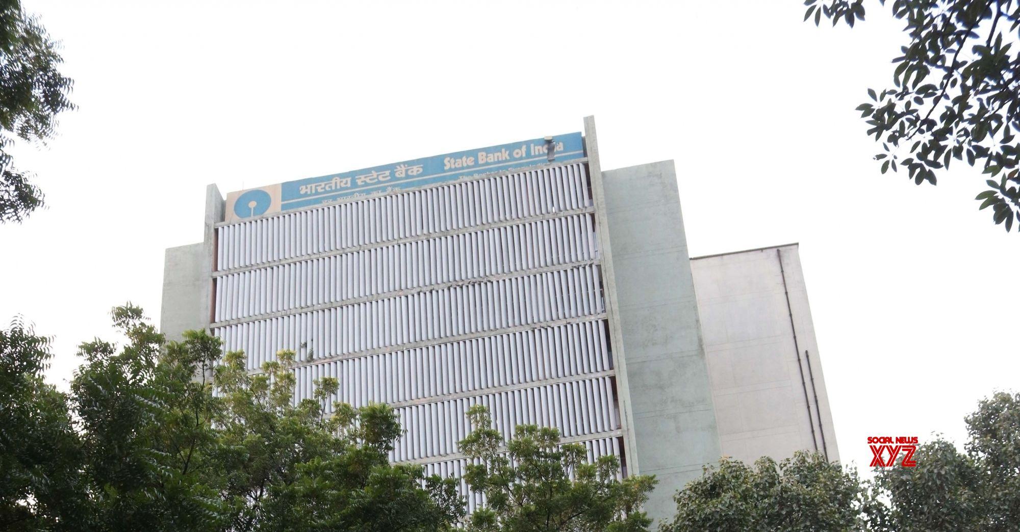 SBI gets shareholders' nod to raise Rs 20,000 crore