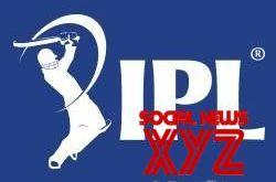 Indian Premier League. (Photo: Twitter/@IPL)