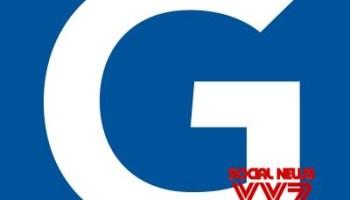 Global RPA software market grew 63% in 2018: Gartner - Social News XYZ