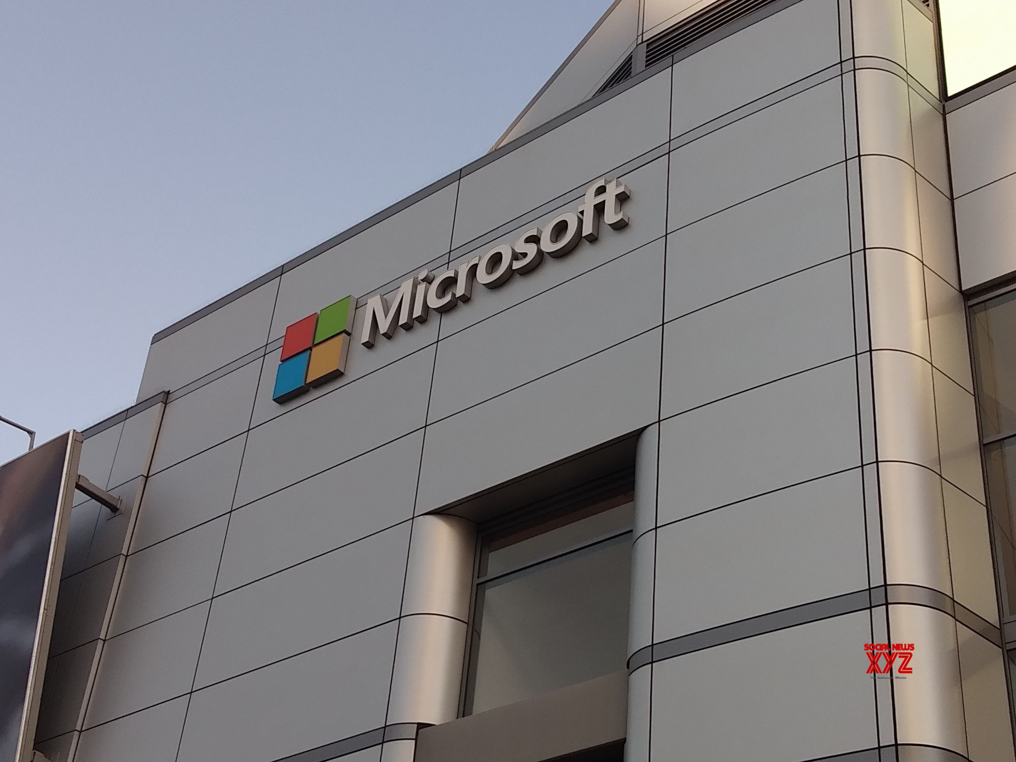 Microsoft, Oracle join hands to take on AWS Cloud - Social News XYZ
