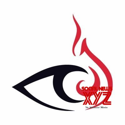 Iran-based group behind 'unprecedented' global hacking: FireEye