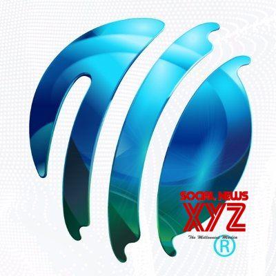 India vs Australia: Mitchell Johnson criticises Perth's 'average' rating decision