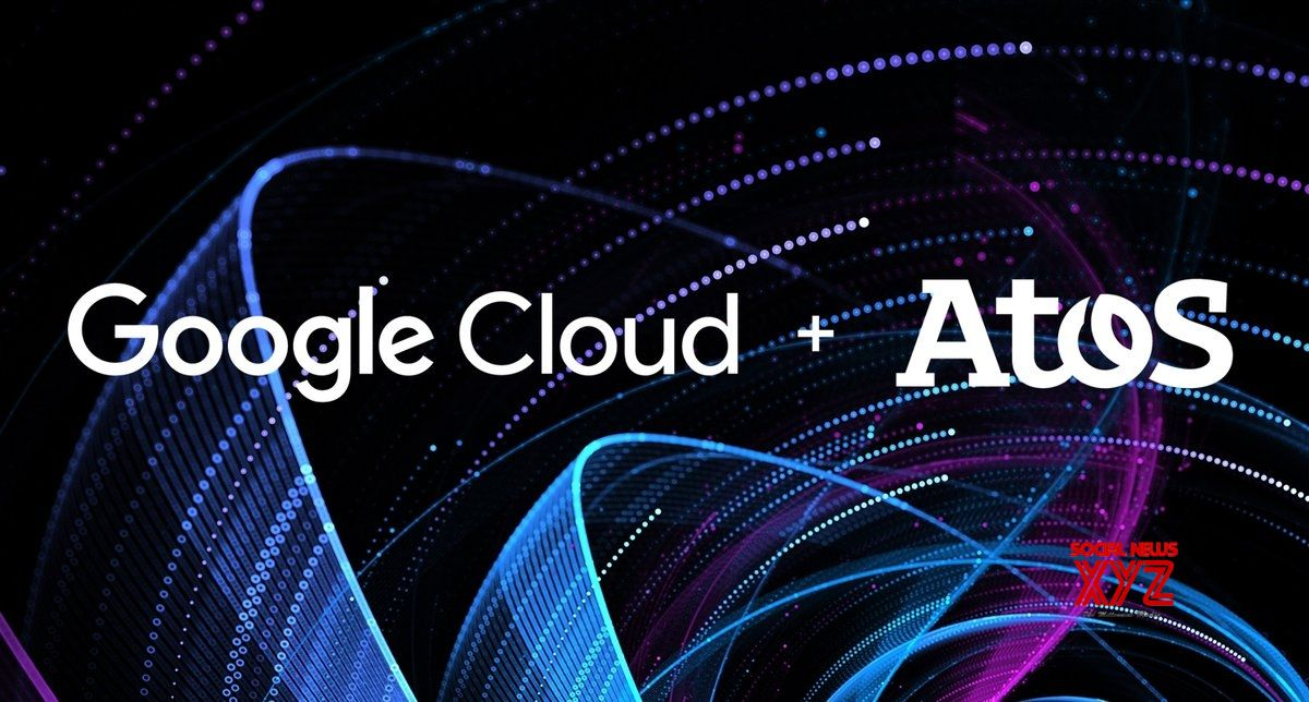 Google to Launch Government Cloud Service Within the Year