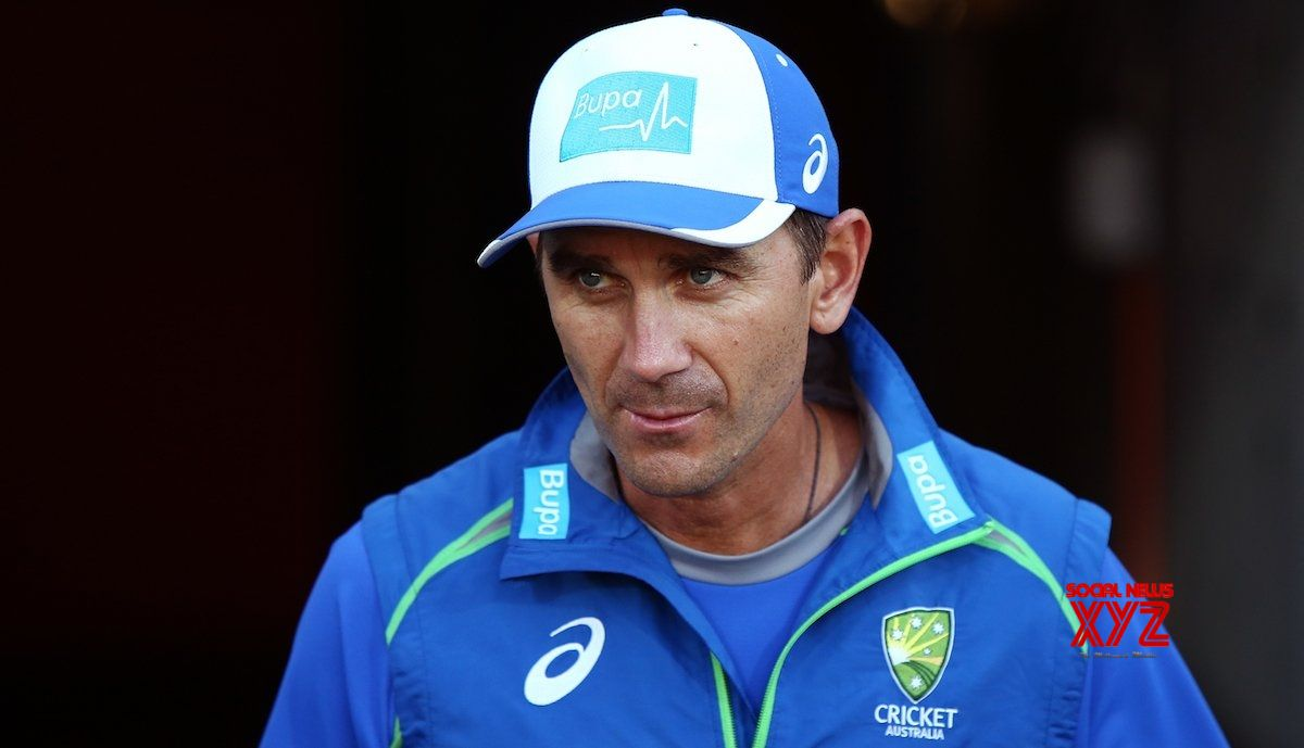 One good Warner inning will help us win Ashes series: Langer