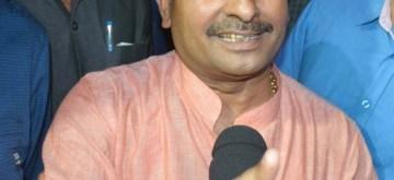 Kuldeep Singh Sengar. (File Photo: IANS)
