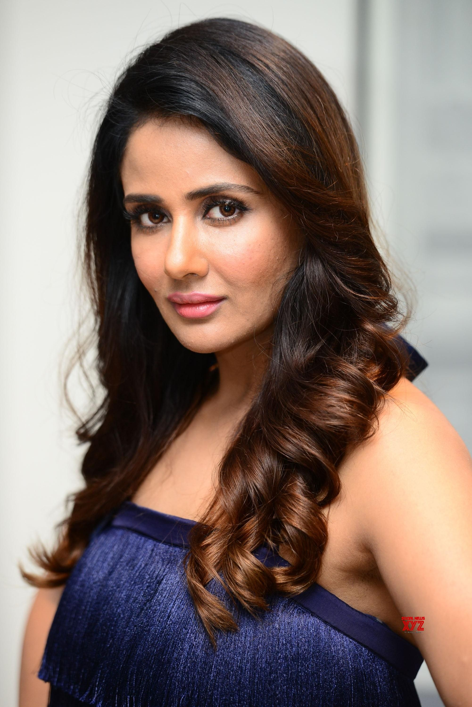 Parul Yadav naked (57 photo), Sexy, Cleavage, Boobs, underwear 2006