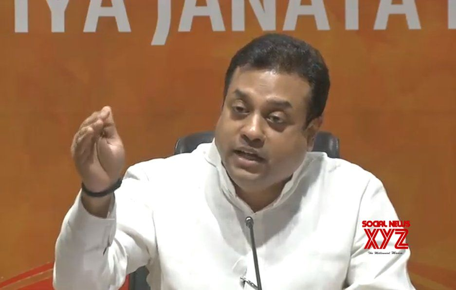 Opposition attacks Odisha govt over custodial deaths in Odisha