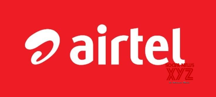 Airtel Rs 25k-cr rights issue over-susbscribed