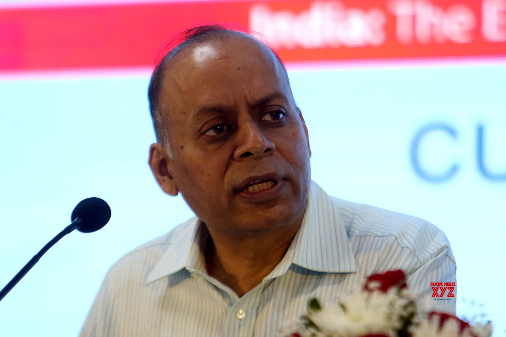 Indiginise more for defence self-reliance, official exhorts Indian firms