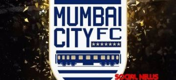 Mumbai City FC. (Photo: Twitter/@MumbaiCityFC)