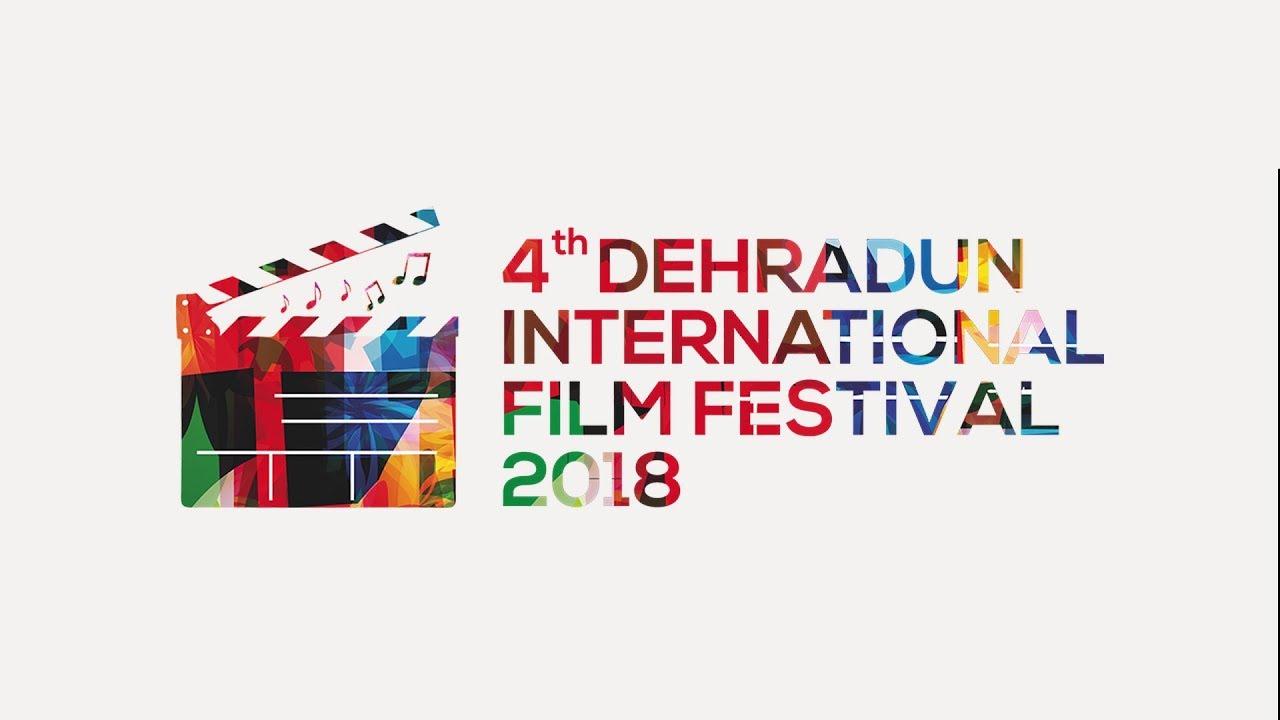 Fourth Dehradun International Film Festival starts on Sep 21