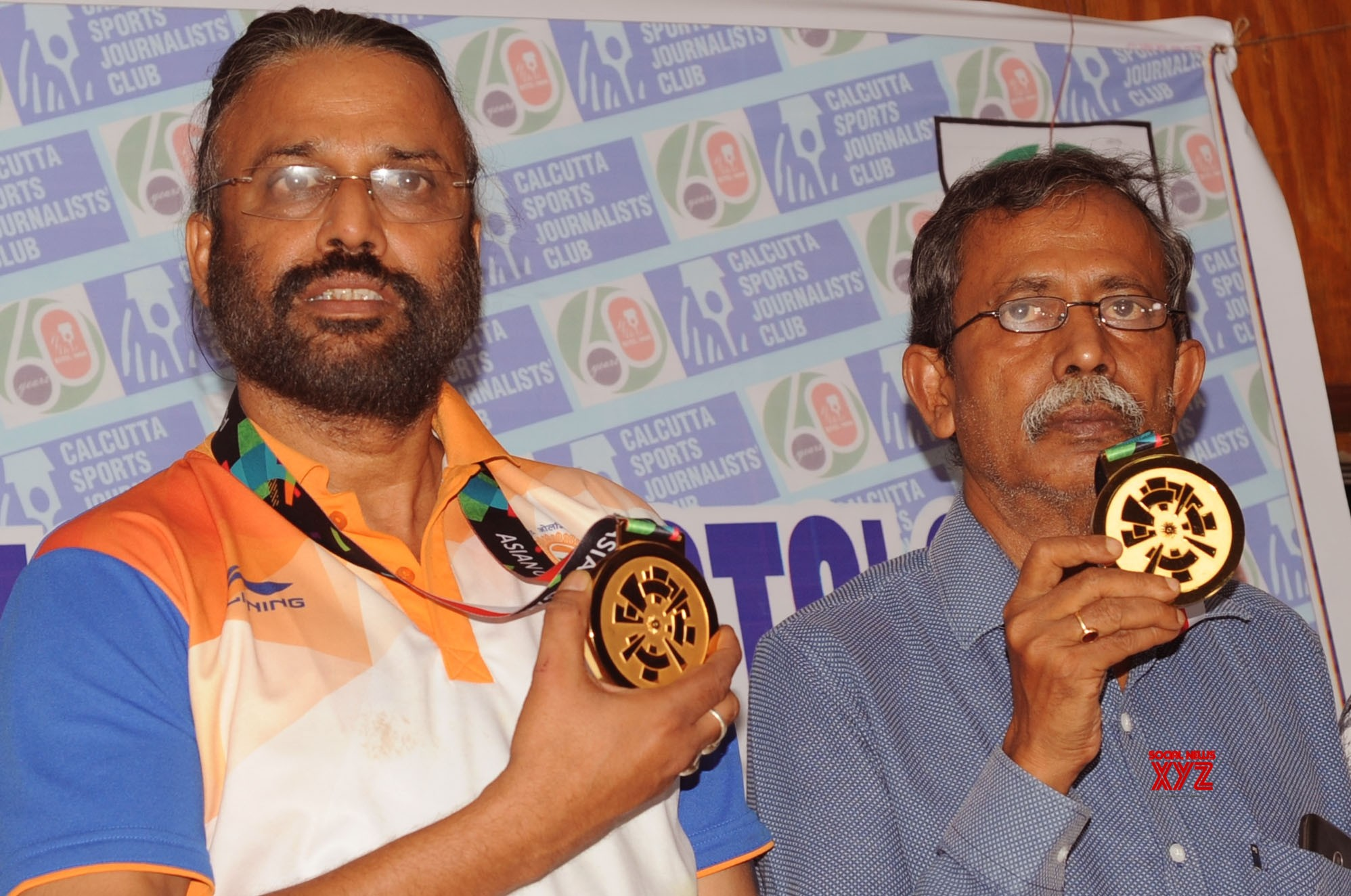 Bridge federation nominates Bardhan & Shibnath for Arjuna award