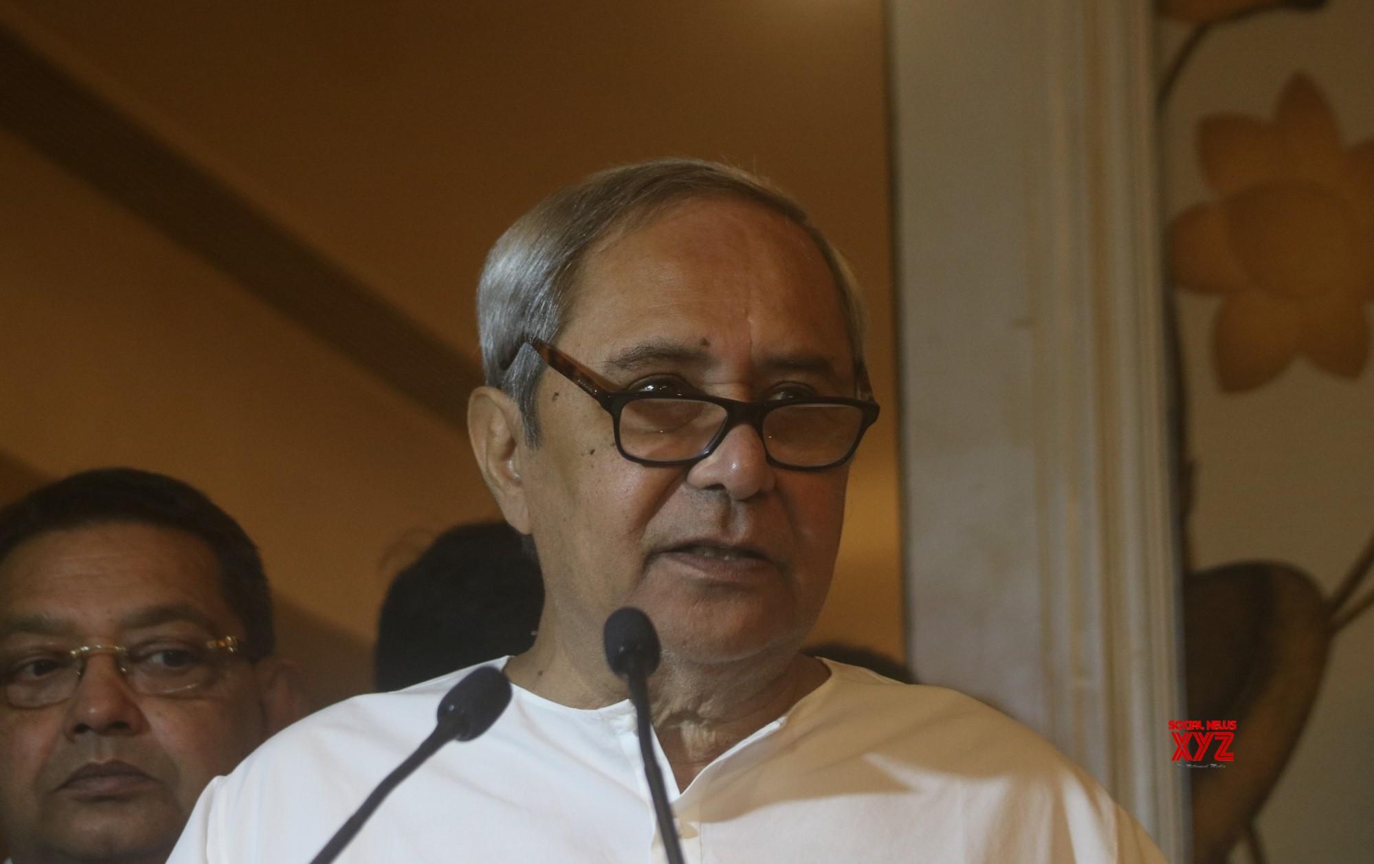Cyclone Amphan: Odisha sends 500-member team to assist Bengal