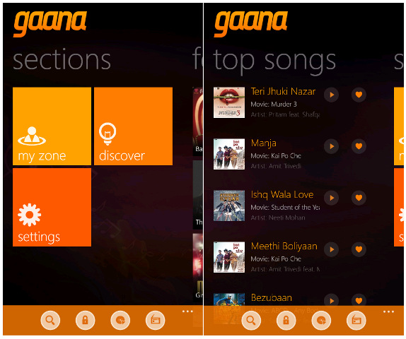 Top Music And Movies Streaming Apps On Android - Social News XYZ