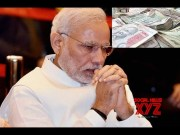 Prof K Nageshwar On Two Years After Demonetisation (Video)