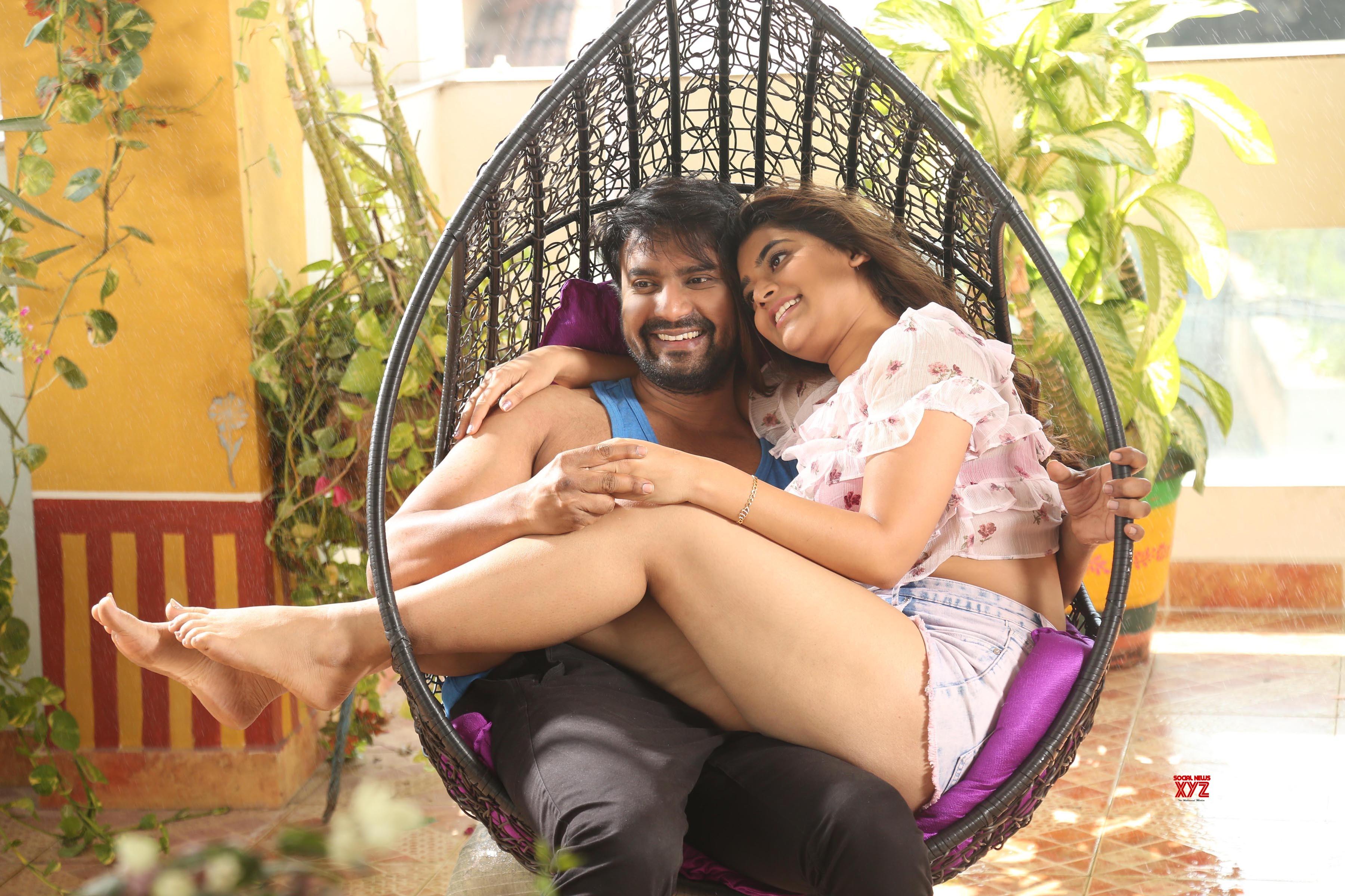 Kothaga Maa Prayanam (2018) Telugu Movie Naa Songs Free Download