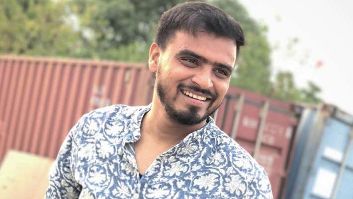 Comedian Bhadana most subscribed YouTuber from India
