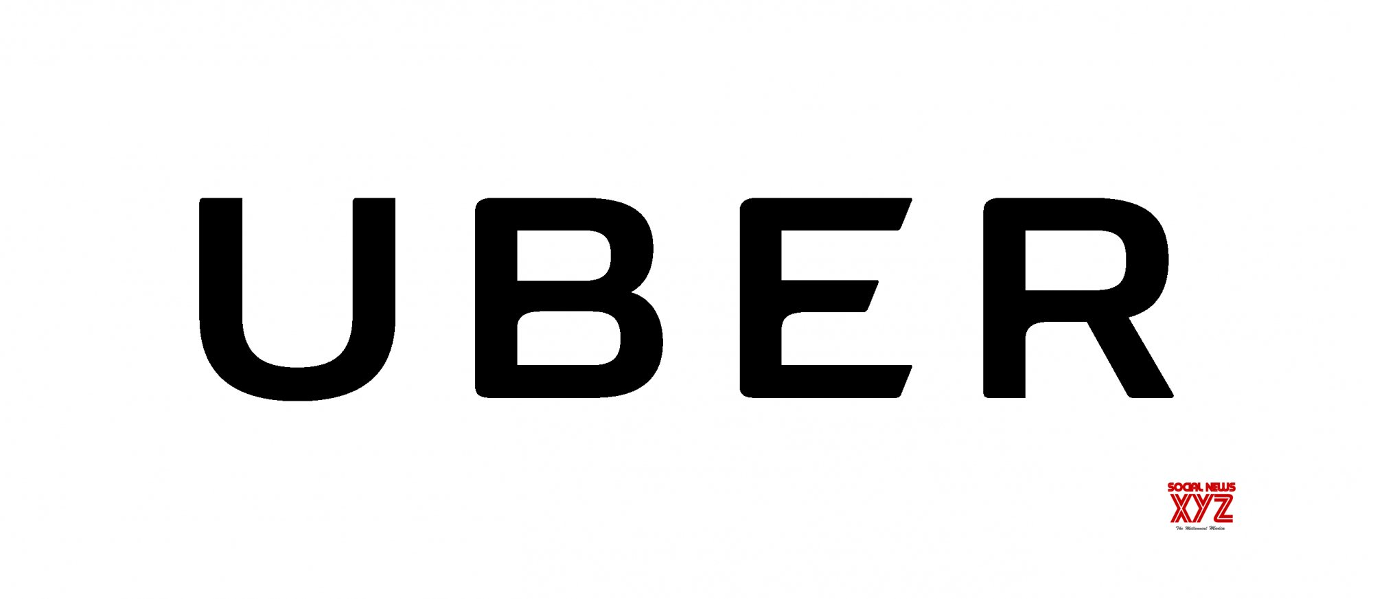 Uber India to double down on hiring engineers in 2019