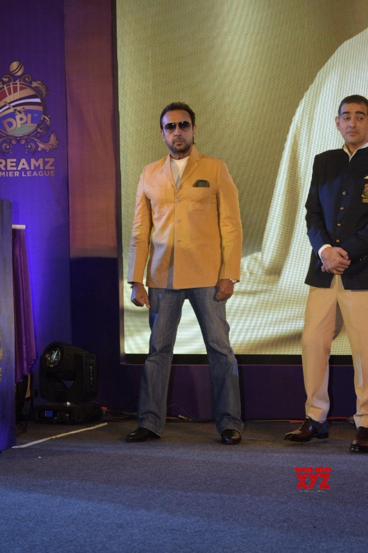 Mumbai: Dreamz Premiere League players auction #Gallery
