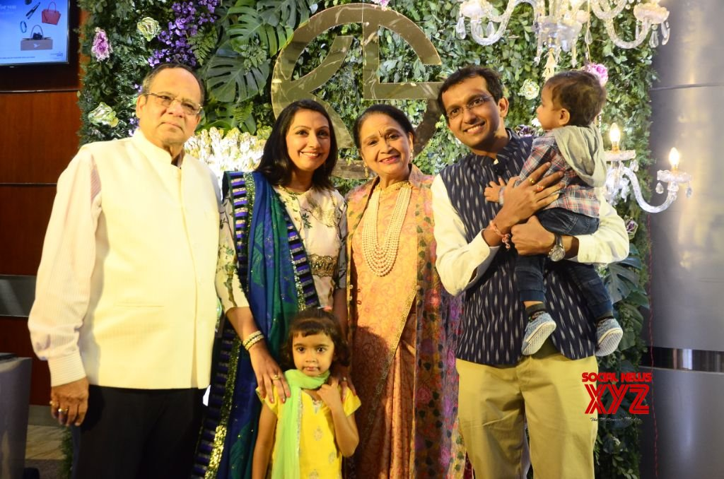 Saina Nehwal And Parupalli Kashyap Wedding Reception At HICC Novotel Gallery Set 5