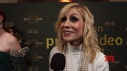 Amazon Golden Globes After Party 2019 Cast & Crew Soundbites || #SocialNews.XYZ  (Video)