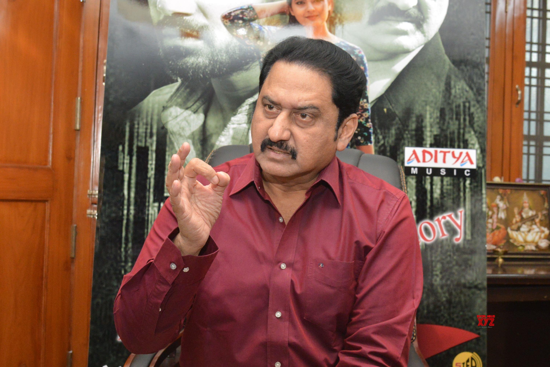 After Sivaji did a different role in Bichagada Majaka: Suman