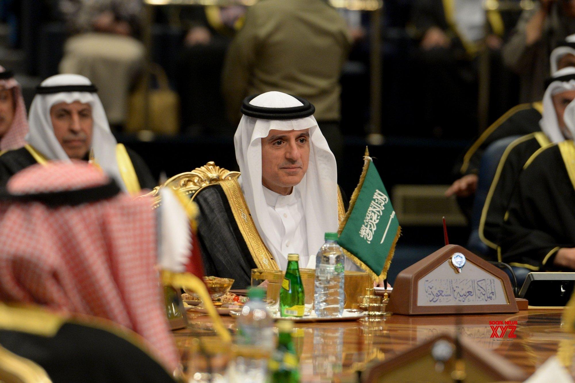 Saudis don't know where Khashoggi's body is: Minister
