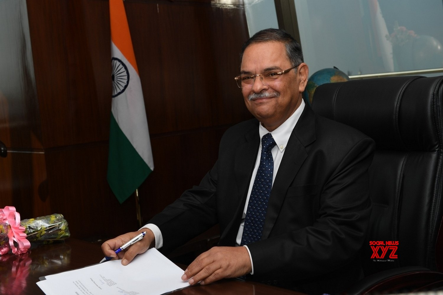 Hunt for new CBI director gathers momentum