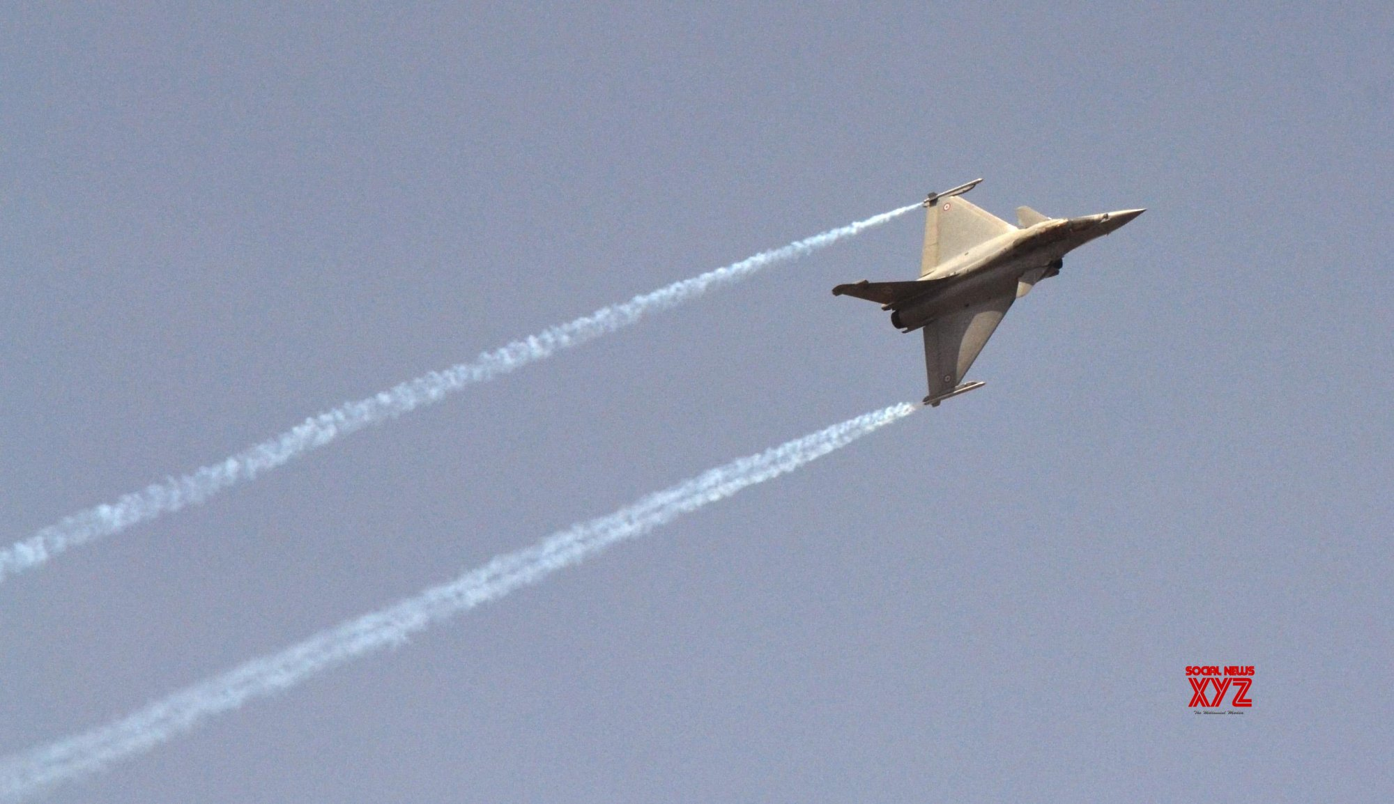 CAG finds NDA deal for 36 Rafale jets 2.86% cheaper than UPA's