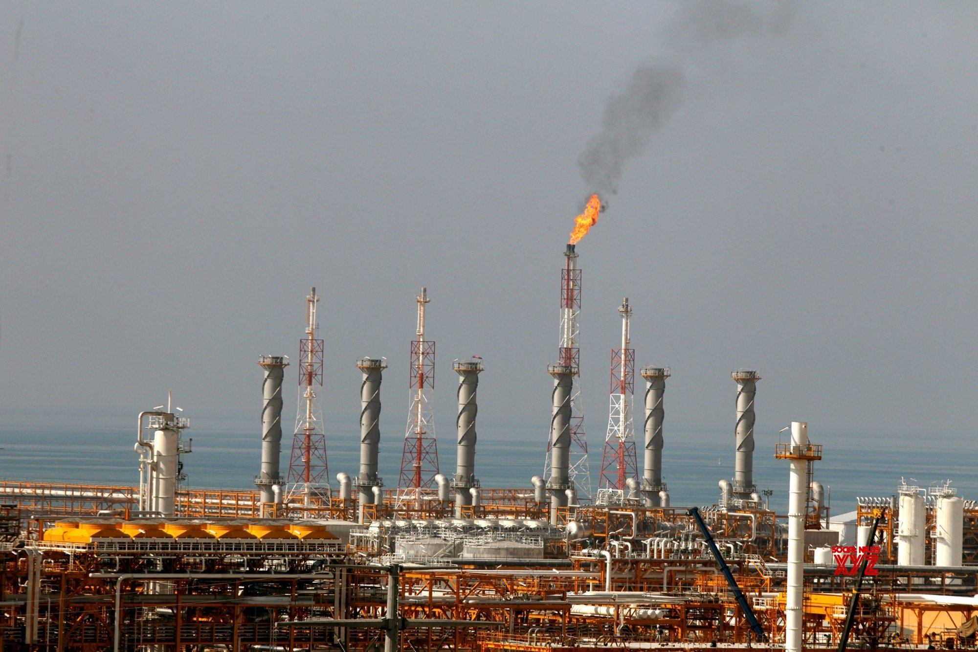 Oil, gas companies incentivise executives to chase growth: Carbon Tracker