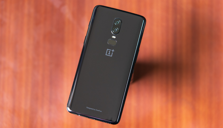 Lineage OS, CarbonROM, and Many Other Custom ROMs Now Available for OnePlus 6T
