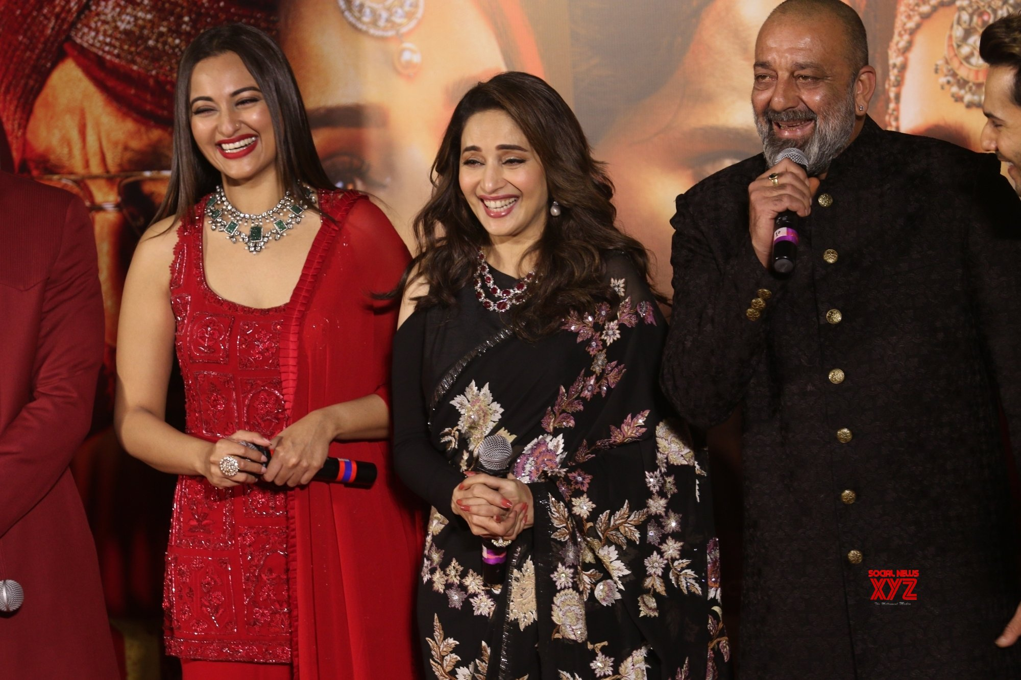 'Kalank' teaser gets over 26 mn views in 24 hours
