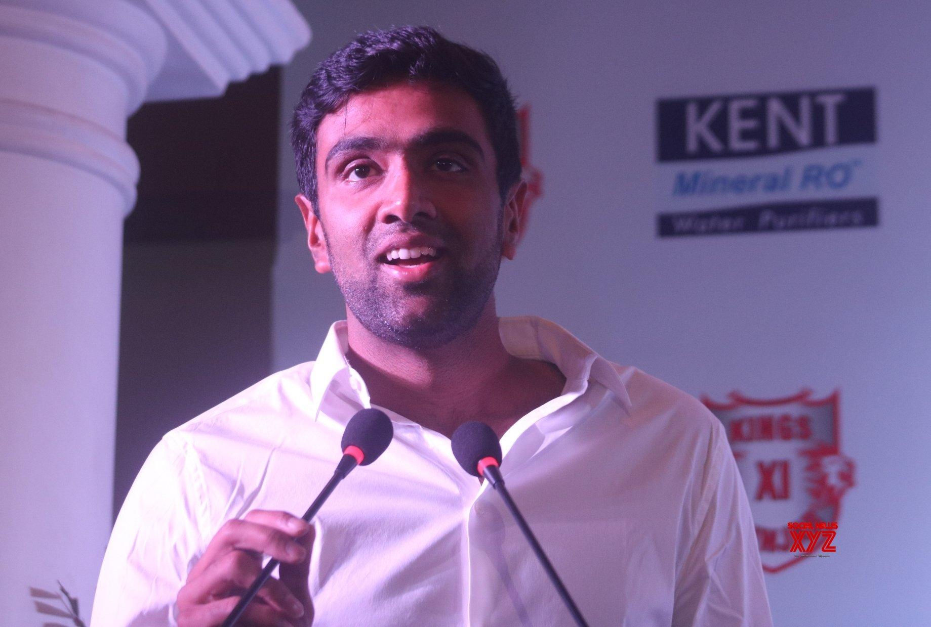 Don't see myself playing for any other IPL team: Virat Kohli