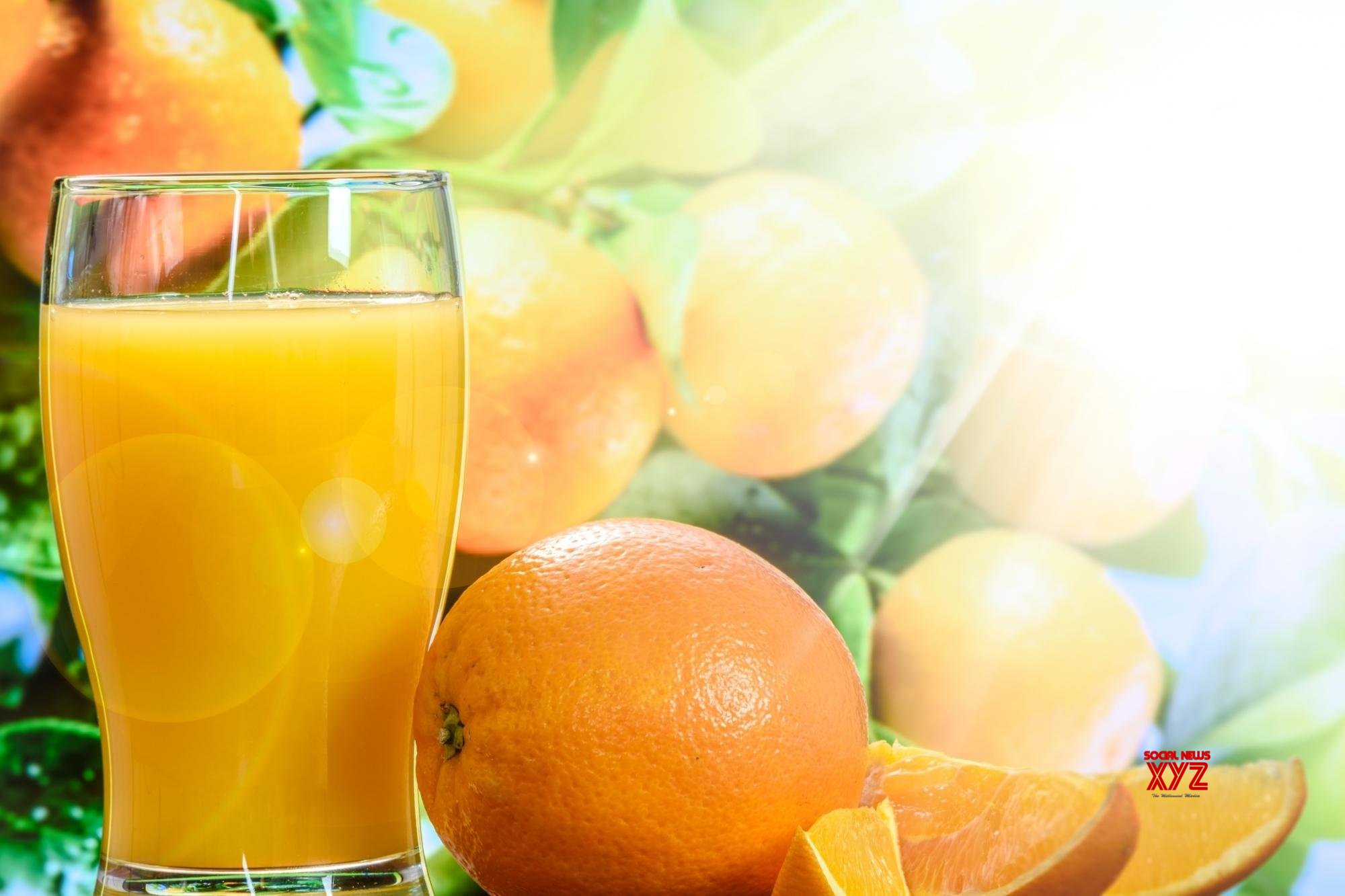 Tripura to distribute Vitamin-C enriched fruits to boost immunity