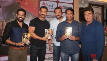 Ganesh Venkatraman to host 'Crime Patrol' in Tamil - Social