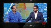 Prof K Nageshwar: CEC crazy logic on counting VVPAT slips (Video)
