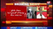 Kodela Siva Prasad Serious On YCP over Inumetla Incident on Polling Day (Video)
