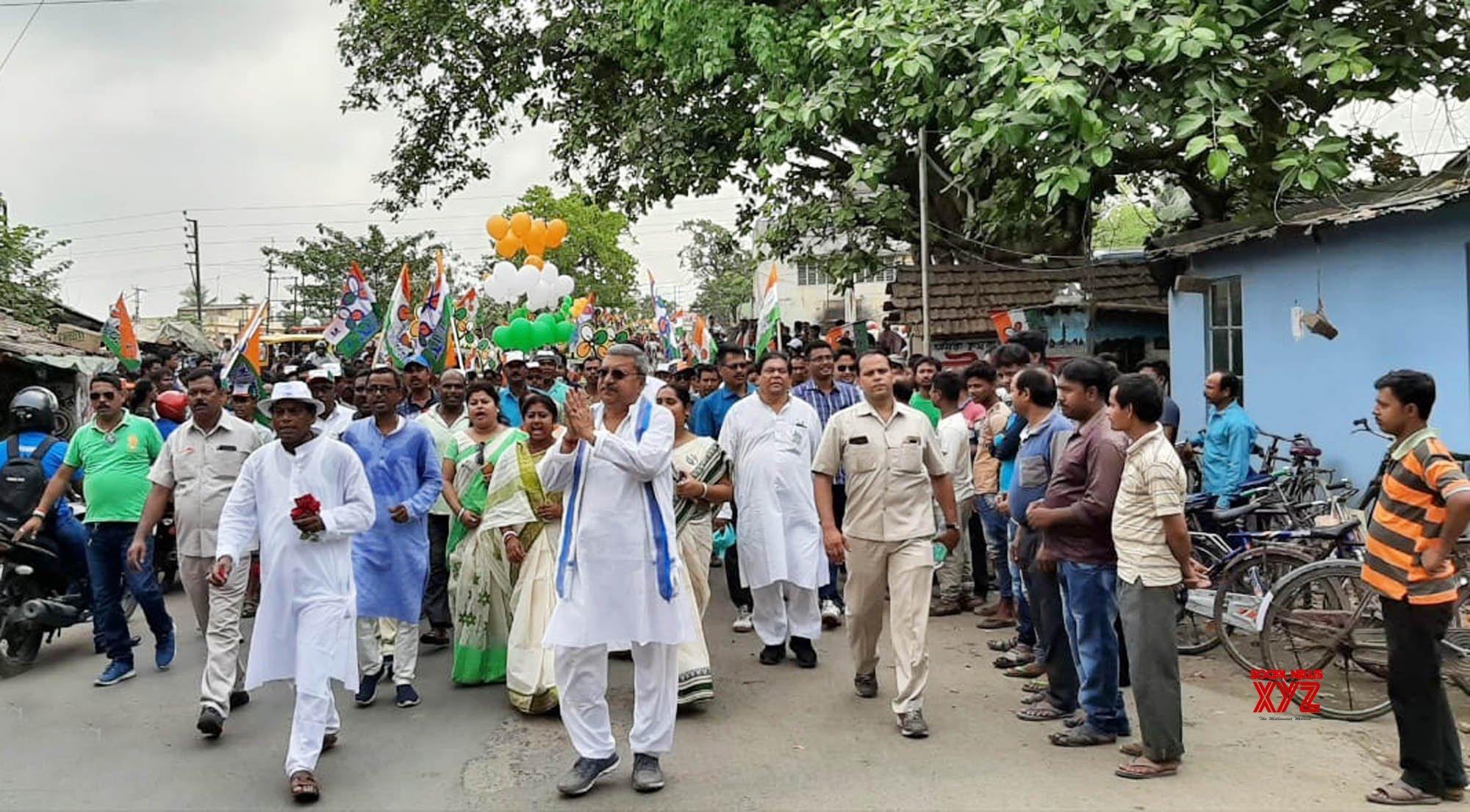 Trinamool MP Kalyan Banerjee's assets double since 2014