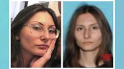FBI looks for woman 'infatuated' with Columbine  (Video)