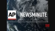 AP Top Stories April 17 A  (Video)