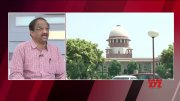 Prof K Nageshwar: SC To Hear On Women Entry Into Mosques (Video)