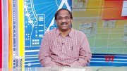 Prof K Nageshwar: Tamils to Decide Delhi Rulers? (Video)