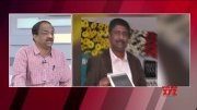 Prof K Nageshwar: IT Grids case and Aadhar Security (Video)