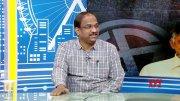 Prof K Nageshwar: Will JD Lakshmi Narayana win create more problems for Chandrababu Naidu (Video)