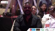 Mega Star Chiranjeevi Donates 10 Lakhs To  Lawrance Charitable Trust @ Kanchana 3 Pre Release Event (Video)